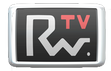 Revin Web TV